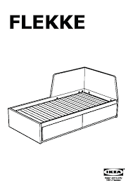 daybed frame with 2 drawers heartland aviation com