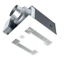 Nutone Bathroom Fan Motor by Nutone Bathroom Fan U2013 Homefield