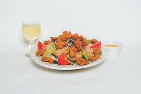 bleu orleans cuisine fall restaurant guide 2016 where y at