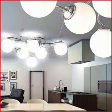 büromöbel 24w 36w kaltweiß led deckenle ultraslim
