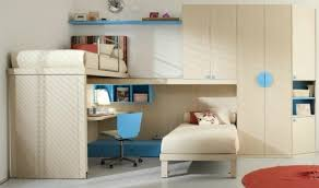 Smaller Spaces Merely Encourage You To Make Better Use Of What Have It Also Makes Consider Furniture Designs May Not Normally