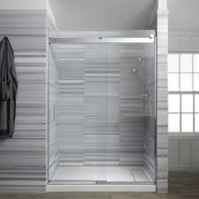 bathroom tile ready shower pan design with 36 in x 36 in single