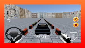 Off Road Truck Parking Game 3D For Android - APK Download Truck Parking Real Park Game For Android Apk Download Monster Car Racing Games Gamesracingaidem Amazoncom Industrial 3d Appstore Aerial View Parking Site Car And Truck Import Logport Industrial Fire Truck Parking Hd Gameplay 2 Video Dailymotion Freegame Euro Forums At Androidcentralcom Police Online Free Youtube Reviews Quality Index Camper Van Simulator Beach Trailer In