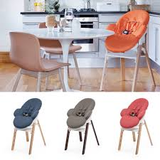 Stokke High Chair Tray by Brings Baby To The Family Table From Day 1 U2013 Stokke Steps Bouncer