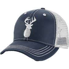 Legendary Whitetails Women's Vintage Buck Cap - Navy - One Size Fits Most Legendary Whitetails Womens Vintage Buck Cap Navy One Size Fits Most Biotrue Coupon Amazon Unilink Student Discount Code T Shirt M Regular Fit And 50 Similar Items Tire Central Service Coupons Automotive Touch Up Mens Summit Double Collar Henley Details About Navigator Fleece Button Up Homestead Zip Front Sweater Charcoal Heather Start Fitness Promo Daisy Brand Sour Cream Student Card Ldon Discounts Walgreens Canvas Print Southern Deer Hunting Strategy Big Game Camo Chevy Mudder Hoodie Canvas Cross Trail Workwear Jacket