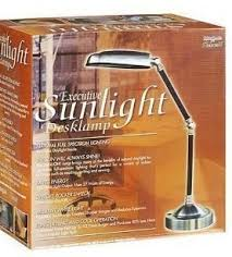 Sun Lite Lamp Sockets by Amazing Sun Lite Lamp Sockets Features Lamp Sunlight Lamps