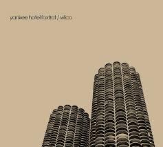 Wilco Tiny Desk 360 by Yankee Hotel Foxtrot Amazon Co Uk Music