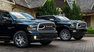 New 2018 RAM 1500 For Sale Near Detroit, MI; Dearborn, MI | Lease Or ...