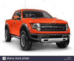 Red 2010 Ford F-150 Raptor SVT Truck Stock Photo: 107088260 - Alamy 2010 Used Ford F150 Fx4 4x4 Loaded Call Us For A Fast Approval Harleydavidson Top Speed Elegant Ford Leveling Kit Photograph Alibabetteeditions Crew Cab Xlt One Owner Youtube Explorer Sport Trac Price Photos Reviews Features Ford 4wd Supercrew 145 At Sullivan Motor Supercrew Stock 14877 For Sale Near Duluth Ga Wallpapers Group 95 Ultimate Rides Ranger Supercab Automatic For Sale In 2wd And Rating Motortrend