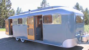 100 Vintage Travel Trailers For Sale Oregon BangShiftcom Flippin RVs Is On Tomorrow Insider Trailer