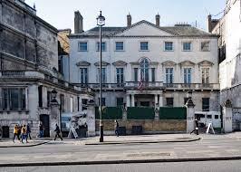 100 100 Abandoned Houses Cambridge House Wikipedia
