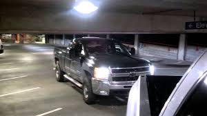 Parking Garage Truck Problems - YouTube 8 Tips For Parking And Backing Up A Moving Truck Insider Illinois Chicago Car Rv Trailer Temporary Exhibit Outside Permits Vehicle Stickers Ward 49 Motorcoach Information Travel Professionals Choose Cupcake Chigo_cupcake Twitter Cfd Engine 78 Area Fire Departments Wrigley Field Maps Garages Lots Department 28 Response Youtube First Bite Yard Foodtruck Park In Dallas The Park My Car Was Towed Second To None Lincoln Anthropologie Nears Opening Heres Look Inside Alderman Joe Moreno Chicagos 1st