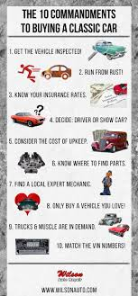 The 10 Commandments To Buying A Classic Car - Wilson's Auto ... A Wheels Day Award Winner Classicline Insurance Kerrys Tales 1965 Chevy Pickup Restoration Union Colony The Surprising Reason Auto For Classic Cars Is So Low Quoted Truck Hgv Lorry Rapid Cover Car Dekok Group Inc Project C10 Episode 1 Plan Vw Lt35 D Recovery Truck Solid Classic Insurance Beaver Tail 35 Ton Choosing Coverage Upwixcom Trucks And Suvs Are Booming In The Market Thanks To Dirty Highres Afternoon Randomness 32 Hq Photos Caddy Why Larue Quotes Axa Ireland