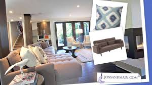 Joss And Main Promo Codes September 2019: $23 Off Best 2018 Labor Day Sales Home Decor Fniture J Jill In Store Coupons Fixed Coupon Code Joss And Main Coupon Code Cooler Designs Paytm Add Money Promo Kohls 20 Percent Off Andmain Auto Truck Toys Com And Codes Coupons Bedding Main Free Shipping Wwwcarrentalscom Promo For Airbnb May Proflowers Joss Iswerveclub Flooring Check Out Cute Chic Rugs Here