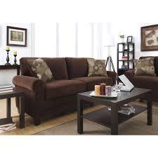 Ethan Allen Bennett Sofa Sleeper by Furniture Ethan Allen Recliner Sofas Ethan Allen Sofa Sleeper