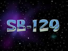 That Sinking Feeling Spongebob Transcript by Sb 129 Transcript Encyclopedia Spongebobia Fandom Powered By
