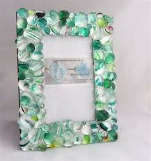 How To Make Handmade Photo Frames With Paper Step By Our New