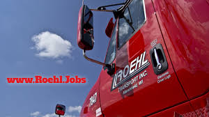 Kraft Northeast Dedicated Fleet | Truck Driving Job | Roehl ... Truck Trailer Transport Express Freight Logistic Diesel Mack Day 1 Roehl Orientation Review Youtube Inexperienced Truck Driving Jobs Roehljobs Transports Dicated Division Roehl Trucks Bojeremyeatonco Enjoy Top Benefits When You Become A Driver Got My Clp And Heading To Ty For The High Road Traing How Much Do Drivers Make A Month Best Image Kusaboshicom Company Vs Lease Purchase Programs Fancing Options Ramps Up Student And Experienced Pay Rates