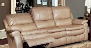 sofa beds costco small sectional sleeper sofa costco astounding