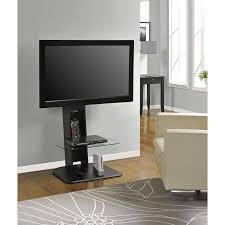 Ameriwood Media Dresser 37 Inch by Ameriwood Home Galaxy Tv Stand With Mount For Tvs Up To 50