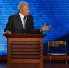 clint eastwood s empty chair speech psychology today