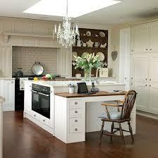 Best Kitchen Flooring Uk by 80 Best Tiles Flooring Images On Pinterest Tile Flooring