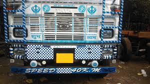 Top 7 Truck Body Building Services In Kolkata - Best Fabrication ...