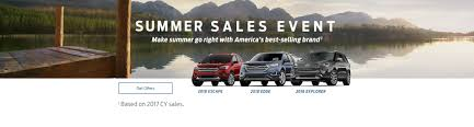 Johnson Sewell Ford Lincoln | Ford Dealership In Marble Falls TX Truck City Ford Truckcity_ford Twitter Histories Of Hays County Cemeteries M Through R On Eddie Looks Good A Boat Eh New 2018 F150 Supercab 65 Box Xl 3895000 Vin Race Red 2019 20 Car Release Date Ecosport Se 2419500 Maj3p1te1jc194534 Leif Johnson Home Facebook Buda Tx 78610 Dealership And 8 Door Super Duty F250 Crew Cab King Ranch Photos