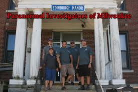 Halloween Express Hours Milwaukee Wi by Paranormal Investigators Of Milwaukee