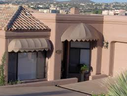 The Best Home Awning Design And Installation In Phoenix | Arizona ... Awnings In Phoenix Arizona Red House Home Improvements Llc Front Door Awnings Style The Different Styles Of Orange County Awning Company Gallery Spear Sark Custom Decorative Fixed Outside Window Awningsexterior Decorating For Slide On Wire Wdowsamericanawningabccom Quarterround A Great Addition To Any Or Residence 201025_121146jpg Emejing Exterior Ideas Interior Design Stark Mfg Co Canvas