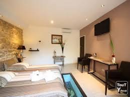chambre d hotel avec privatif paca chambre chambre d hotel avec inspiration chambre d 39