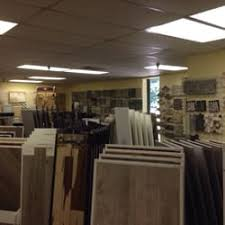capitol tile and marble closed building supplies 9050