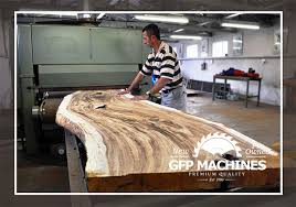 sell your machines gfp machines woodwork machinery new and