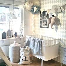 décoration mur chambre bébé deco murale chambre bebe fille cildt org