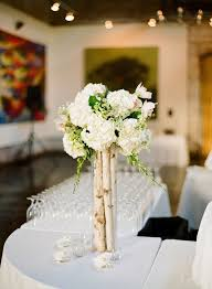 Atlanta Wedding At The King Plow Event Gallery By Melissa Schollaert Photography Rustic CenterpiecesTall