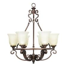 Home Decorators Collection Lighting by Home Decorators Collection Lighting Home Design Ideas