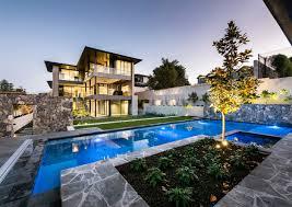100 Signature Homes Perth PERTH KEANE STREET PEPPERMINT GROVE INTERIORS CONTRACT EN