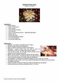 recette de cuisine recette pourpier jpg 626 886 cuisine