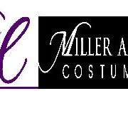 Halloween Express Hours Milwaukee by Miller And Campbell Costume Service Costumes 907 S 1st St