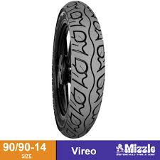 Inner Tubes For Sale - Tire Tubes Online Brands, Prices & Reviews In ... China Best Seller Light Truck Tire Automotive Butyl Inner Tube 750 Nanco Hand Lawn Mower 4103506 4 Ply Winner Ebay Low Price Qingdao 700r16 Semi Size Chart Lovely Amazon Marathon 11x4 00 5 Wheelbarrow And Tyre Motorcycle Tires Wheels For Sale Motorbike Online 201000 X 20 Heavy Duty With Valve Stem Riding Replacement Wheel Only 10 Inch Pneumatic Truck Inner Tube Tire Whosale Aliba 75017 750r17 70018 75018 Vintage