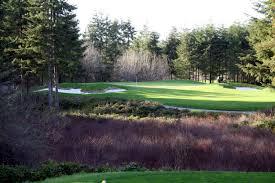 Pumpkin Ridge Golf Scorecard by Trophy Lake Pnw Golf Review
