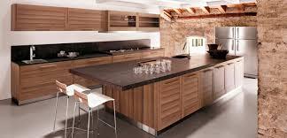 Modern Kitchen Booth Ideas by Kitchen Luxurious Modern Kitchen Booths With Mid Century Style