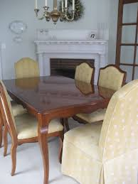 Modern Country Dining Room Ideas by Dining Room Antique French Country Dining Room Tables Hurricane