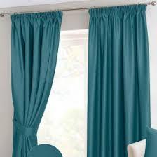 gardinen kräuselband gardinen