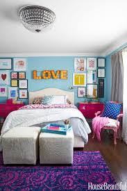 Kids Room Paint Colors Bedroom Inside Painting Childrens Ideas
