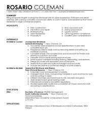 Best Journeymen Masons Bricklayers Resume Example | LiveCareer Cstruction Estimator Resume Sample Templates Phomenal At Samples Worker Example Writing Guide Genius Best Journeymen Masons Bricklayers Livecareer Project Manager Rg Examples For Assistant Resume Example Cv Mplate Laborer Labourer Contractor And Professional Cstruction Examples Suzenrabionetassociatscom 89 Samples Worker Tablhreetencom Free Director Velvet Jobs How To Write A Perfect Included