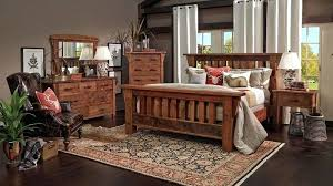American Home Furnishings Warehouse Albuquerque Furniture Location
