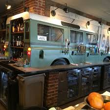 Series Land Rover Turned Bar In Birmingham, Al Garage, Ideas, Man ... 37 Best Movers Who Care Images On Pinterest Two Men A Truck And Birmingham Central Alabama News Wbrc Fox6 Al Men And Truck Auburn Montgomery Al Inicio Facebook Christmassgdec20171jpg 1 Dead After Suspect In Stolen Strikes 4 Vehicles West The Great Hot Dog Tour Five Or Brothers Guys Breaking Weather 1624 13th Pl S 35205 Arc Realty 14 Chronicle Akron Two Men And Truck Home Moving Business