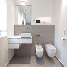 moderne badezimmer ideen die sie beeindrucken badezimmer