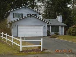 Amish Mikes Sheds by 3333 Woodard Green Dr Ne Olympia Wa 98506 Mls 1072116 Redfin